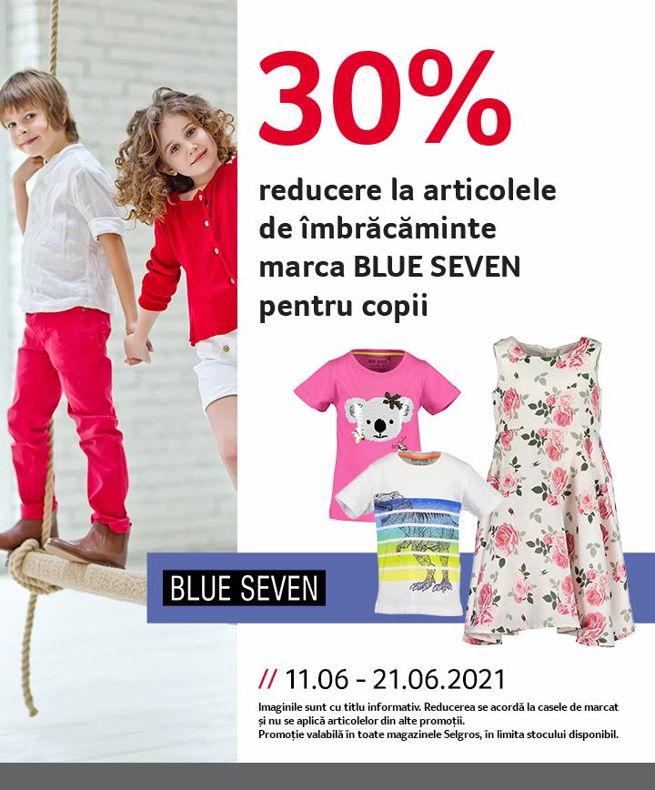 Imbrăcăminte Blue Seven
