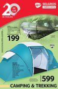 Camping&Trekking